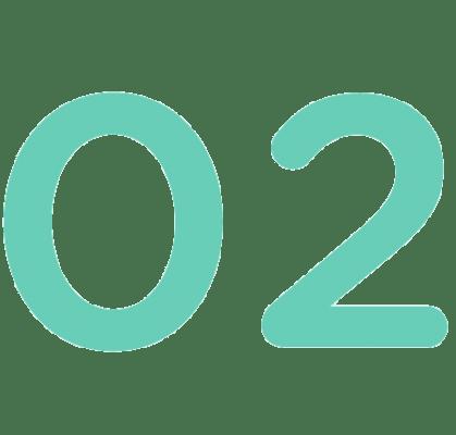 pulzus 02