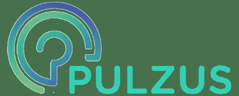 pulzus logo