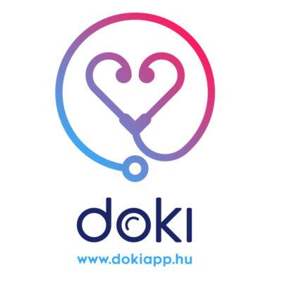 DokiApp – Pulzus közvéleménykutatás