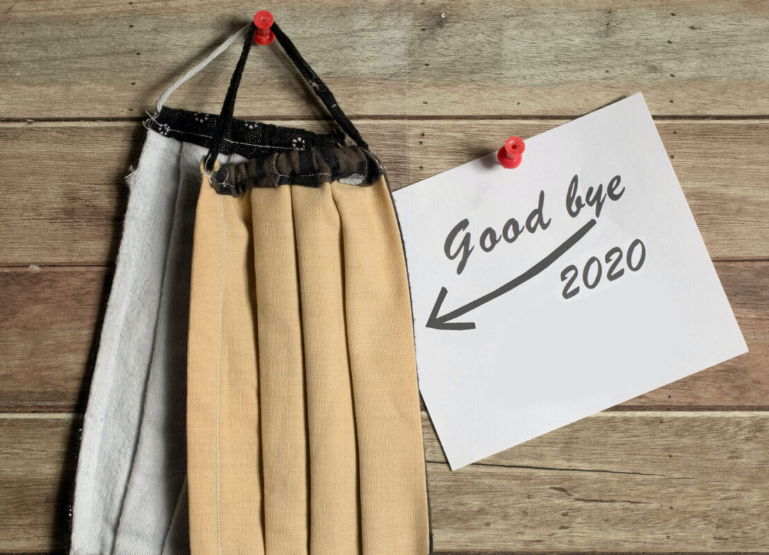 A 2020-as év vége - Pulzus közvéleménykutatás