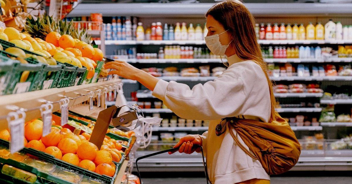 Vásárlási döntéseink - Pulzus közvéleménykutatás