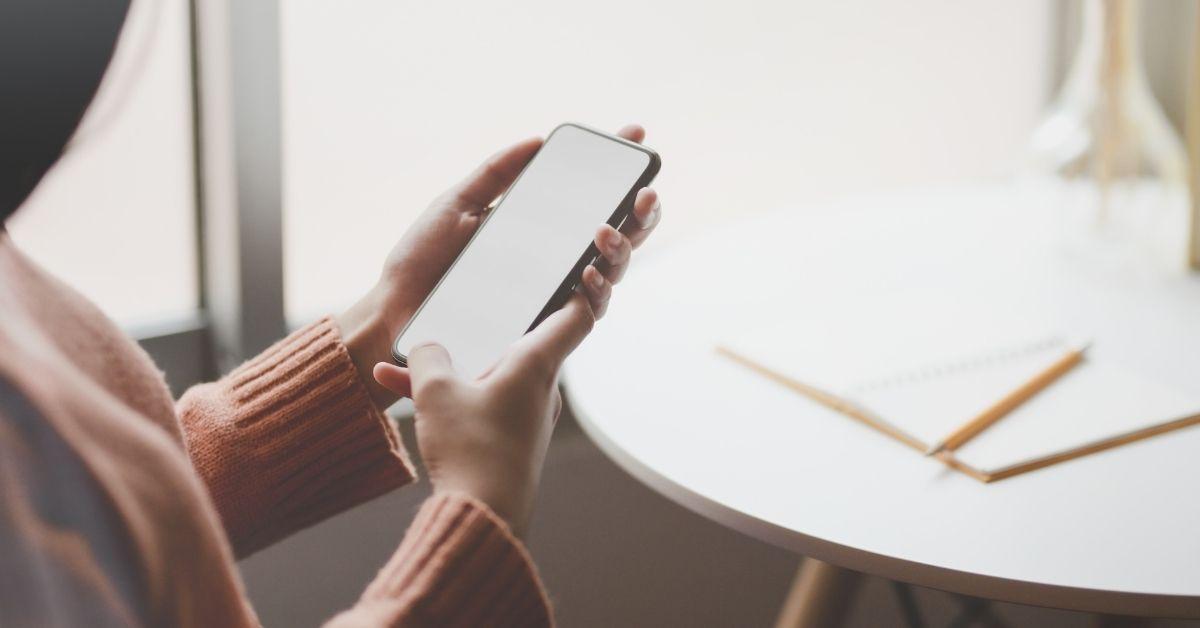 Mennyire vagy mobil függő? - Pulzus közvéleménykutatás