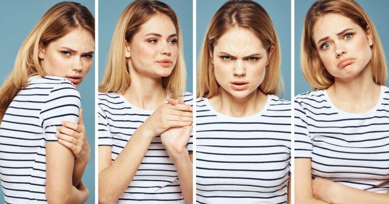 Ha tehetnéd a technológia segítségével kontrollálnád az érzelmeidet? - Pulzus közvéleménykutatás