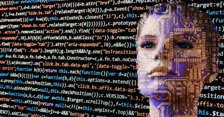 A mesterséges intelligencia már nem csak a jövő? - Pulzus közvéleménykutatás